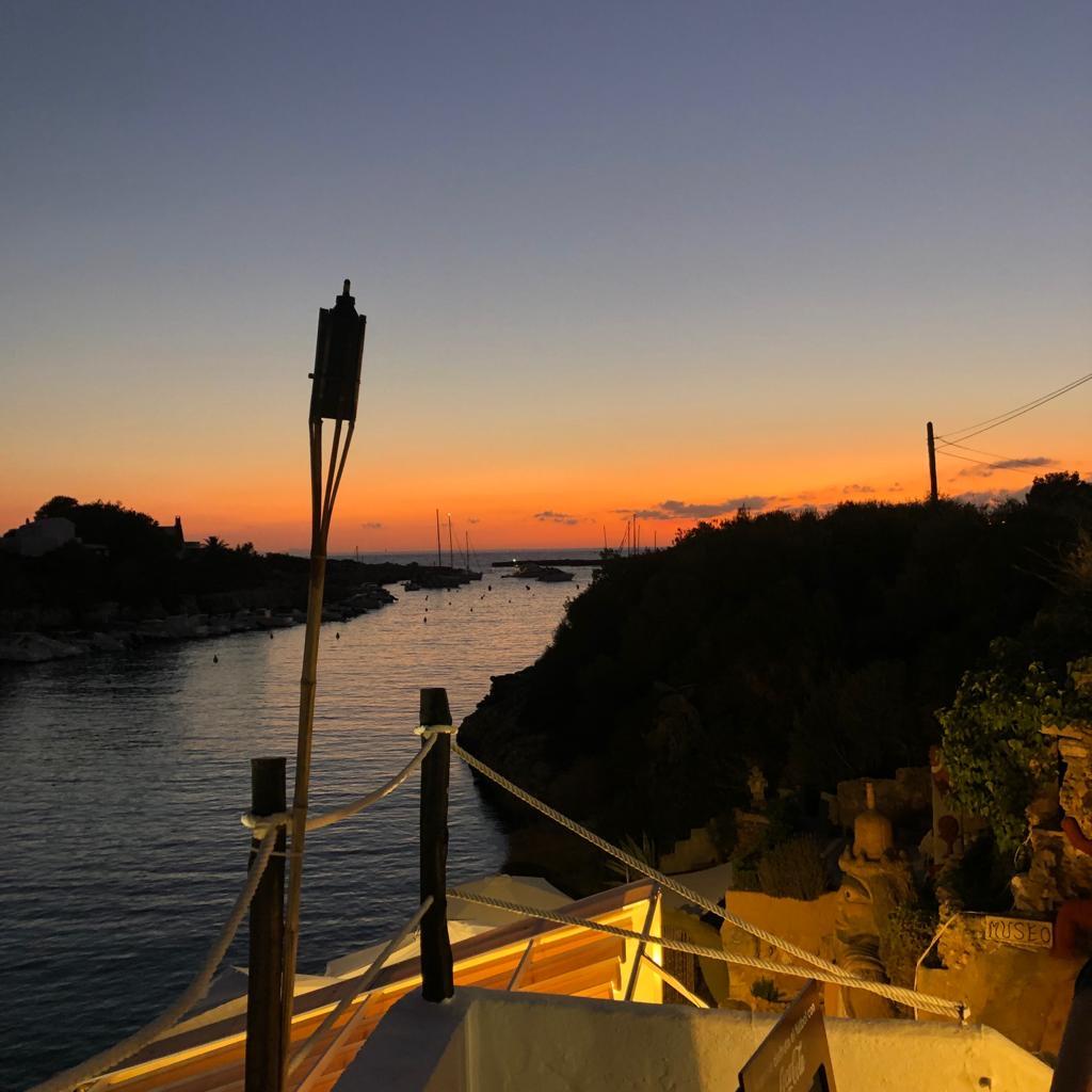 Sunset3.jpeg